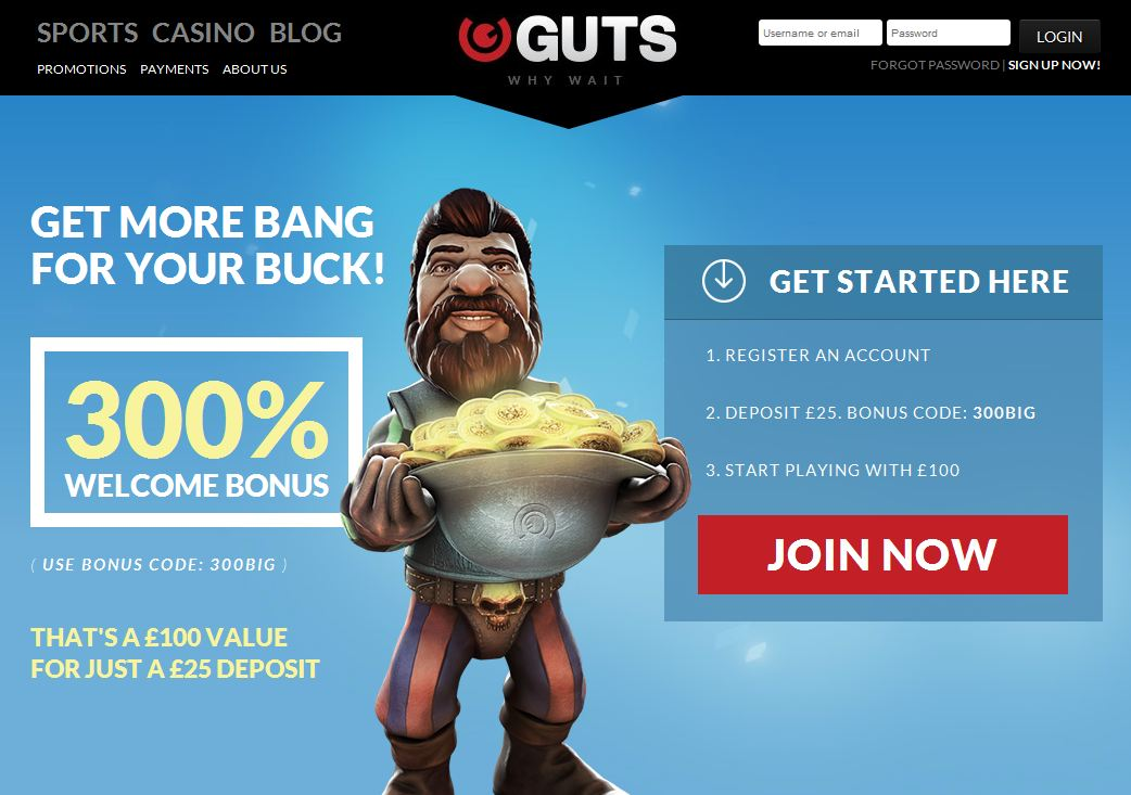 casino welcome bonus no deposit required
