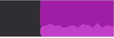 21prive_logo