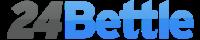 24bettle_logo