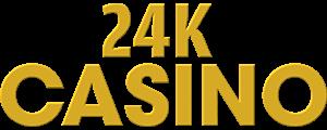 24kcasino_logo