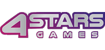 4starsgames_logo