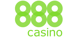 888_logo