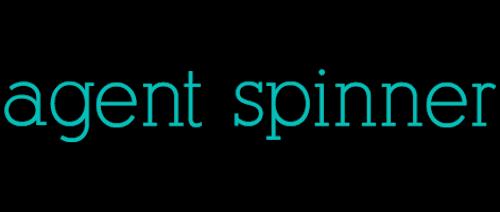 agentspinner_logo