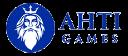 ahtigames_logo