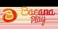 bacanaplay_logo
