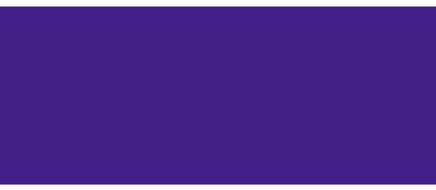 baocasino_logo