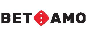 betamo_logo