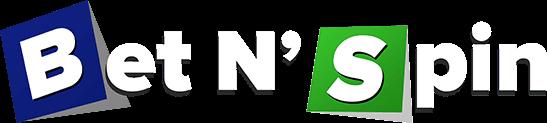 betnspin_logo