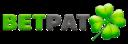 betpat_logo