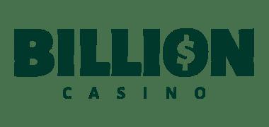 billioncasino_logo