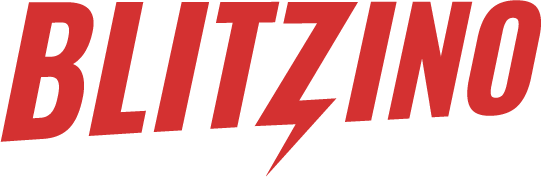blitzino_logo