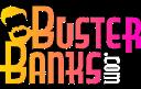busterbanks_logo