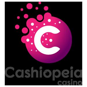 cashiopeia_logo