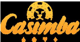 casimba_logo