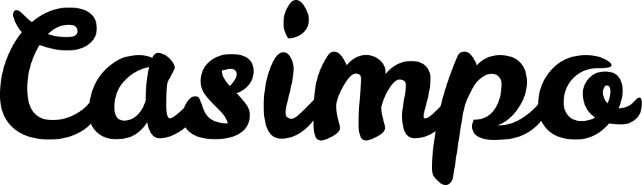 casimpo_logo