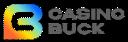 casinobuck_logo