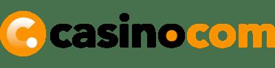 casinocom_logo