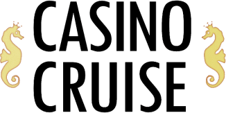 casinocruise_logo