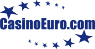 casinoeuro_logo