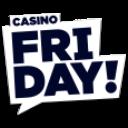 casinofriday_logo