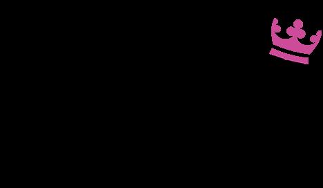 casinoheroes_logo