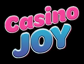 casinojoy_logo