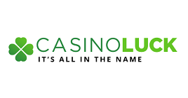 casinoluck_logo
