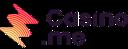 casinome_logo
