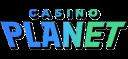 casinoplanet_logo