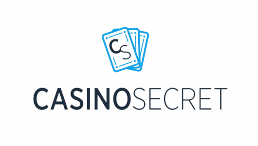 casinosecret_logo