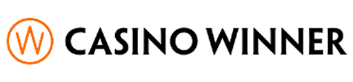 casinowinner_logo