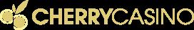 cherrycasino_logo