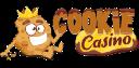 cookiecasino_logo