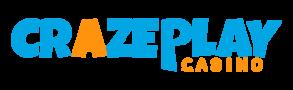 crazeplay_logo