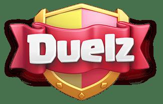 duelz_logo