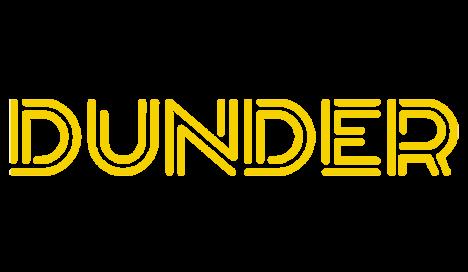 dunder_logo