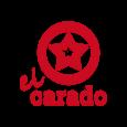 elcarado_logo