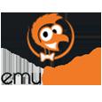 emucasino_logo