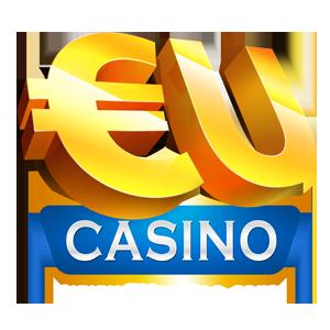eucasino_logo