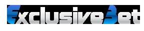 exclusivebet_logo