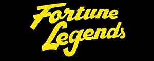 fortunelegends_logo