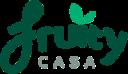 fruitycasa_logo
