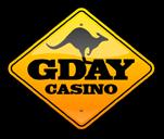 gdaycasino_logo