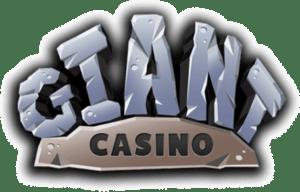 giantcasino_logo