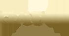 grandivy_logo