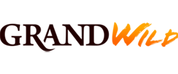 grandwild_logo