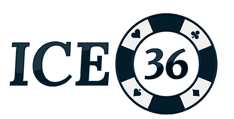 ice36_logo