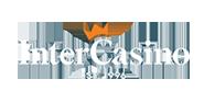 intercasino_logo