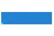 jackmillion_logo