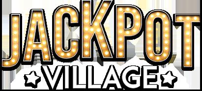 jackpotvillage_logo